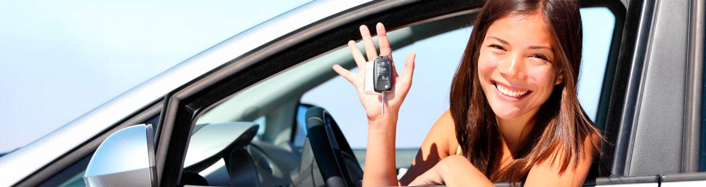 gérer son stress permis de conduire
