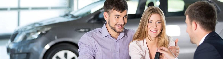 acheter première voiture après le permis