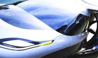 voitures-volantes