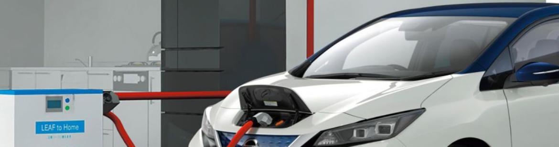 conduire-une-voiture-electrique