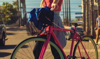 reglementation-vélo-ville-agglomération
